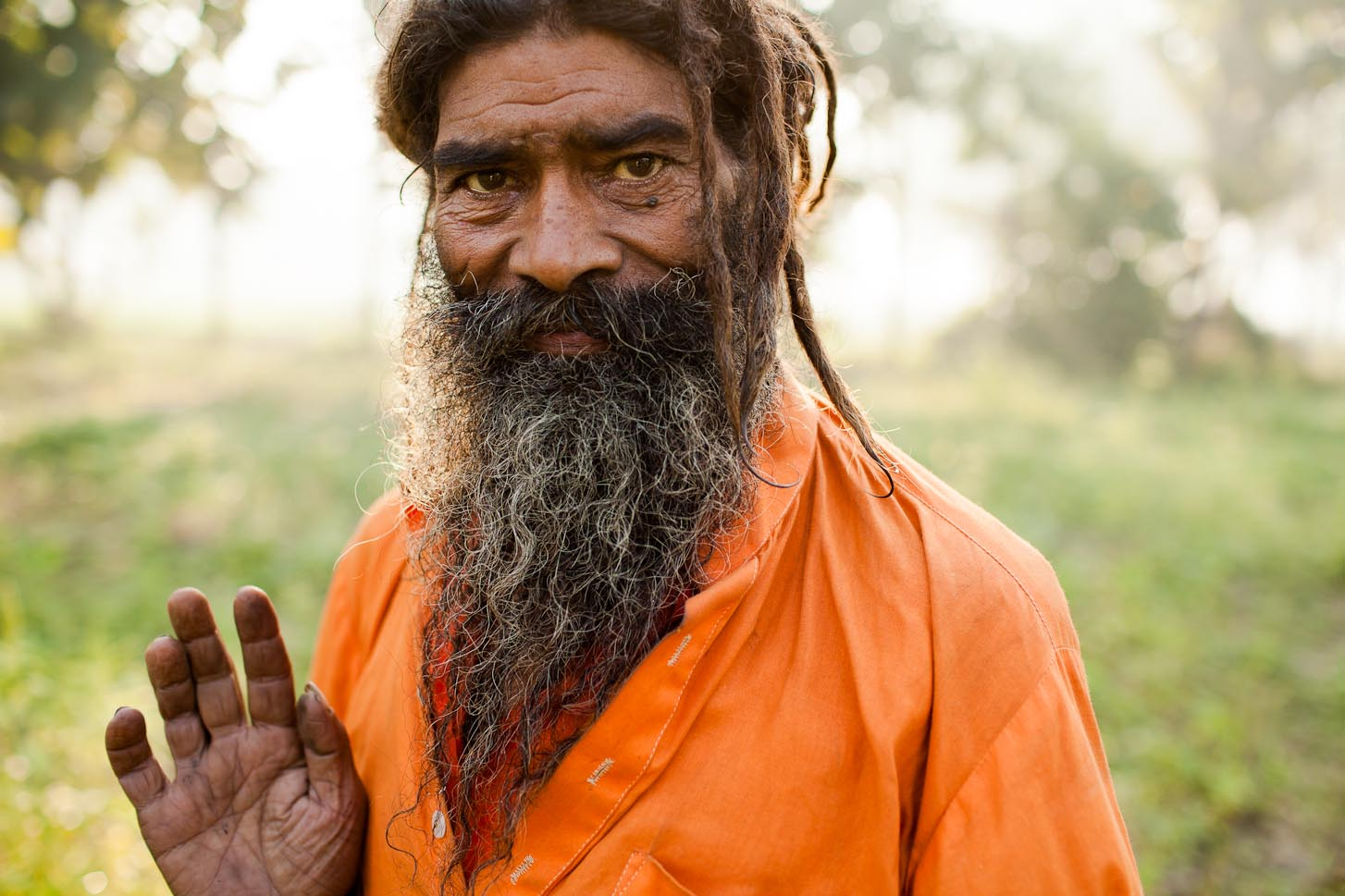 hindu-priest-india