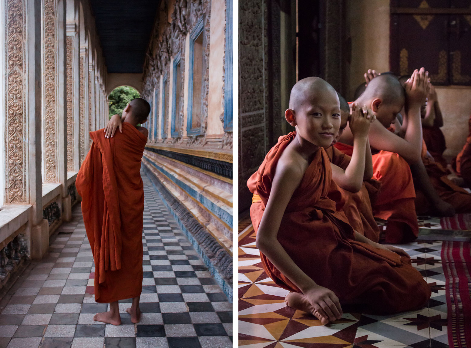 cambodian-child-monk-jpdobrin
