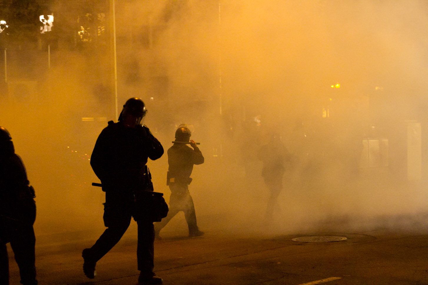 occupy-oakland-protest-tear-gas-jpdobrin-03.jpg